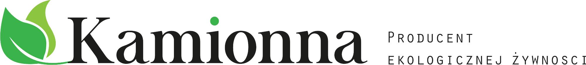 Kamionna – Gospodarstwo ekologiczne